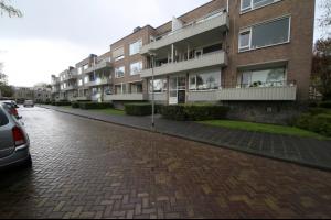 Bekijk appartement te huur in Groningen Droppingsveld, € 950, 90m2 - 314556. Geïnteresseerd? Bekijk dan deze appartement en laat een bericht achter!