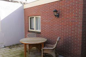 Bekijk woning te huur in Alkmaar Oudegracht, € 1395, 88m2 - 395237. Geïnteresseerd? Bekijk dan deze woning en laat een bericht achter!