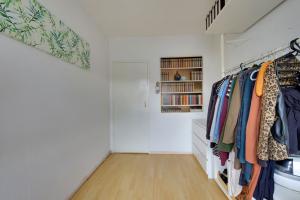 Bekijk kamer te huur in Arnhem Lange Wal, € 415, 15m2 - 396880. Geïnteresseerd? Bekijk dan deze kamer en laat een bericht achter!