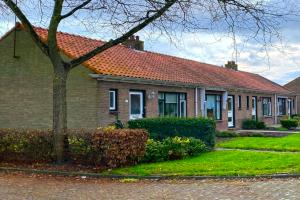 Te huur: Woning Julianastraat, Hoogkarspel - 1