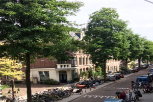 View apartment for rent in Amsterdam Blasiusstraat, € 2050, 74m2 - 362143. Interested? check out this apartment and leave a message!