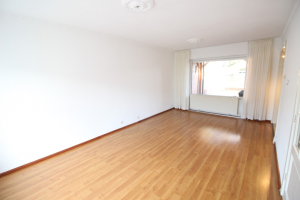 For rent: House Johannes Bosboomstraat, Almelo - 1