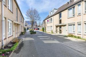 Te huur: Appartement Lambertushof, Schijndel - 1