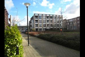 Bekijk appartement te huur in Amersfoort Chirurgijnsgilde, € 895, 110m2 - 303792. Geïnteresseerd? Bekijk dan deze appartement en laat een bericht achter!