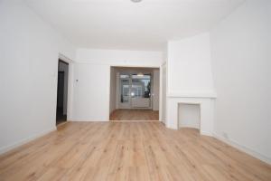 For rent: Apartment Rozenboomlaan, Voorburg - 1
