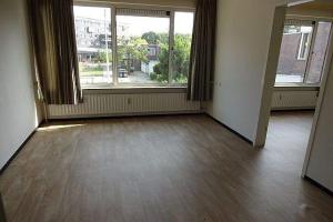 Te huur: Studio Generaal Smutslaan, Tilburg - 1
