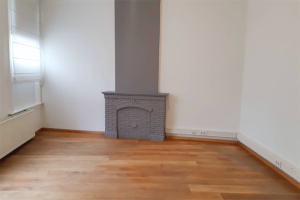 For rent: Apartment Sint-Catharinaplein, Bergen Op Zoom - 1