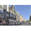 For rent: Apartment Haarlemmerstraat, Amsterdam - 1