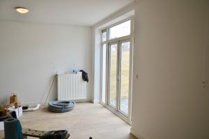 Bekijk appartement te huur in Den Haag Westduinweg, € 1695, 102m2 - 369923. Geïnteresseerd? Bekijk dan deze appartement en laat een bericht achter!