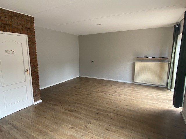 For rent: House Scheerderhof, Helmond - 10