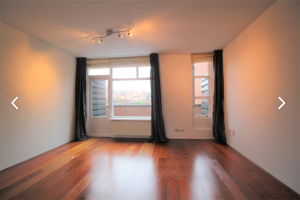 View apartment for rent in Groningen Herebinnensingel, € 1200, 80m2 - 381982. Interested? check out this apartment and leave a message!