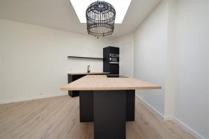 Te huur: Appartement Alkmaarseweg, Beverwijk - 1