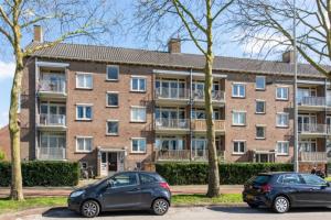 Bekijk appartement te huur in Breda Beverweg, € 1050, 60m2 - 395366. Geïnteresseerd? Bekijk dan deze appartement en laat een bericht achter!