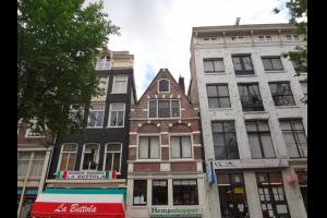 Bekijk appartement te huur in Amsterdam Nieuwezijds Voorburgwal, € 1450, 85m2 - 293244. Geïnteresseerd? Bekijk dan deze appartement en laat een bericht achter!