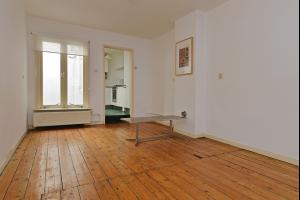Bekijk appartement te huur in Amsterdam Fokke Simonszstraat: Eigenzinnige flat icentrum van Amsterdam - € 1400, 39m2 - 327872