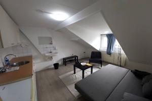 For rent: Room Glacisweg, Maastricht - 1