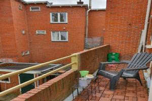 Bekijk appartement te huur in Groningen Petrus Campersingel, € 1275, 60m2 - 377103. Geïnteresseerd? Bekijk dan deze appartement en laat een bericht achter!