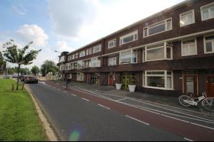 Bekijk woning te huur in Groningen J.C. Kapteynlaan: Ruime woning te huur voor onbepaalde tijd! - € 850, 100m2 - 295792