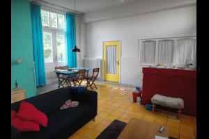 Bekijk studio te huur in Nijmegen Graafseweg, € 850, 58m2 - 293479. Geïnteresseerd? Bekijk dan deze studio en laat een bericht achter!