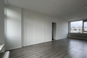Te huur: Appartement Van Eysingalaan, Utrecht - 1
