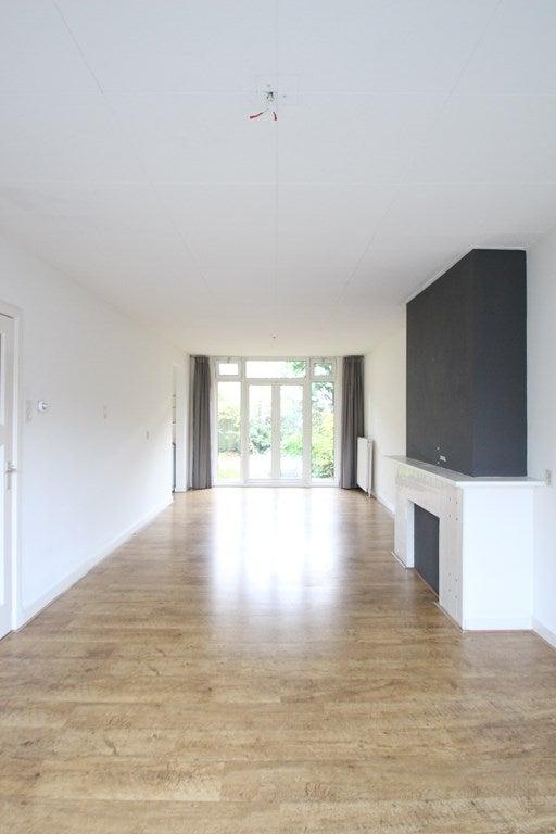 Te huur: Appartement Van Egmondkade, Utrecht - 5