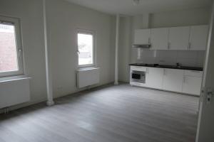 Te huur: Appartement Langestraat, Tilburg - 1