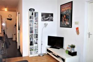 Bekijk appartement te huur in Arnhem Sonsbeeksingel, € 760, 50m2 - 383148. Geïnteresseerd? Bekijk dan deze appartement en laat een bericht achter!