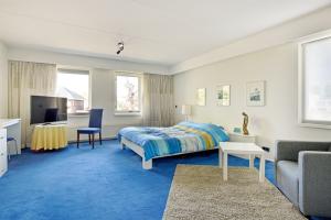 Bekijk appartement te huur in Almere H. Moorestraat, € 750, 50m2 - 359445. Geïnteresseerd? Bekijk dan deze appartement en laat een bericht achter!