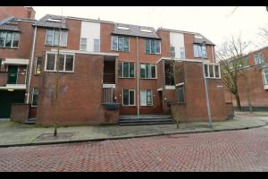 Bekijk appartement te huur in Groningen Coehoornsingel, € 1200, 70m2 - 335374. Geïnteresseerd? Bekijk dan deze appartement en laat een bericht achter!