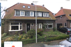 View house for rent in Warnsveld Vordensebinnenweg, € 1450, 120m2 - 392401. Interested? check out this house and leave a message!