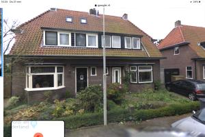 Te huur: Woning Vordensebinnenweg, Warnsveld - 1