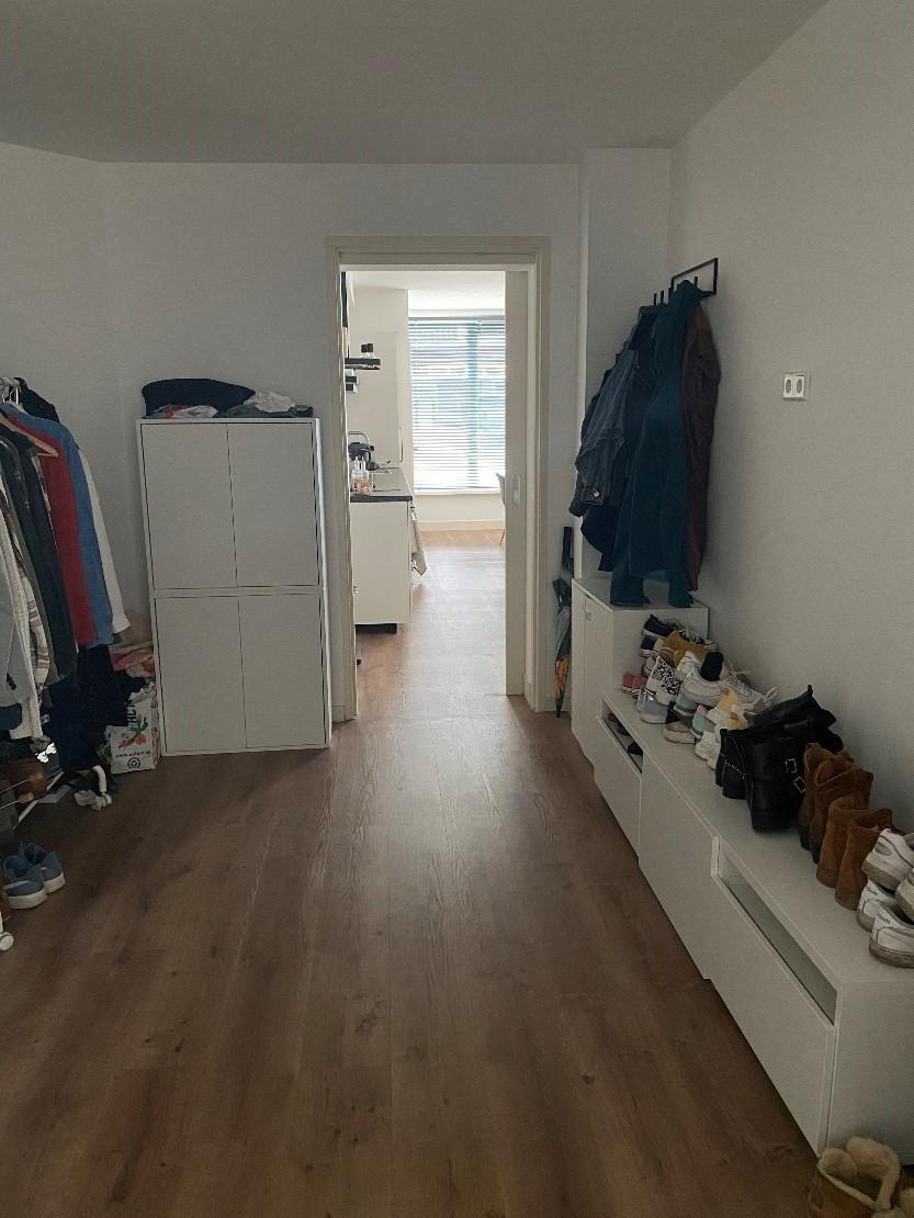 Te huur: Appartement Ginderover, Heeze - 9