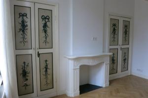 For rent: Apartment Lichtegaard, Utrecht - 1
