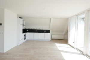 For rent: Apartment Gebroeklaan, Roermond - 1