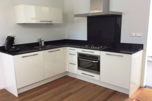 View apartment for rent in Eindhoven Tongelresestraat, € 1450, 90m2 - 381086. Interested? check out this apartment and leave a message!
