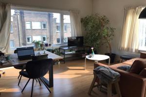 For rent: Apartment Kanaalstraat, Utrecht - 1