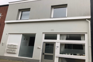 Bekijk appartement te huur in Tilburg Poststraat, € 599, 35m2 - 391959. Geïnteresseerd? Bekijk dan deze appartement en laat een bericht achter!