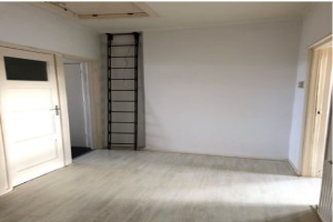 Bekijk appartement te huur in Groningen Floresstraat, € 950, 69m2 - 384354. Geïnteresseerd? Bekijk dan deze appartement en laat een bericht achter!