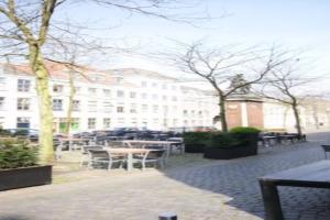 Bekijk kamer te huur in Breda Catharinastraat, € 502, 14m2 - 376226. Geïnteresseerd? Bekijk dan deze kamer en laat een bericht achter!