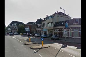 Bekijk kamer te huur in Enschede Oldenzaalsestraat: Kamer - € 450, 16m2 - 324115