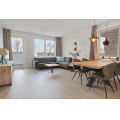 For rent: Apartment Mary van der Sluisstraat, Amsterdam - 1