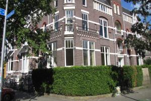 Bekijk appartement te huur in Nijmegen Fransestraat, € 975, 90m2 - 338559. Geïnteresseerd? Bekijk dan deze appartement en laat een bericht achter!