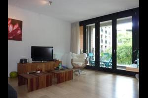 Bekijk appartement te huur in Tilburg Buxusplaats, € 1100, 90m2 - 288768. Geïnteresseerd? Bekijk dan deze appartement en laat een bericht achter!