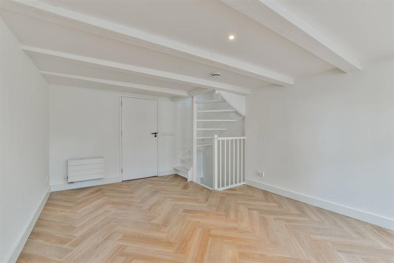 Te huur: Appartement Herengracht, Amsterdam - 6