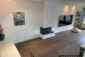 Te huur: Woning Nieuwe Doelenstraat, Hilversum - 1