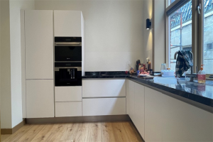 For rent: Apartment Carolieweg, Groningen - 1