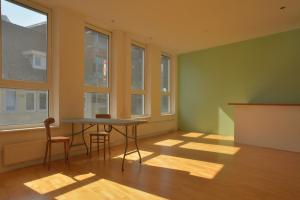 Bekijk appartement te huur in Heerlen Nobelstraat, € 1100, 100m2 - 366633. Geïnteresseerd? Bekijk dan deze appartement en laat een bericht achter!