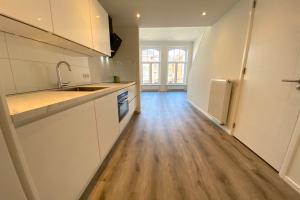 Te huur: Appartement Gedempte Zuiderdiep, Groningen - 1
