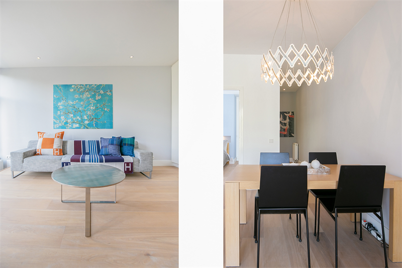 For rent: House Herengracht, Amsterdam - 8