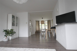 For rent: Apartment Ewoudt van der Dussenlaan, Voorburg - 1